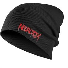 Neurotox - Logo, Beanie